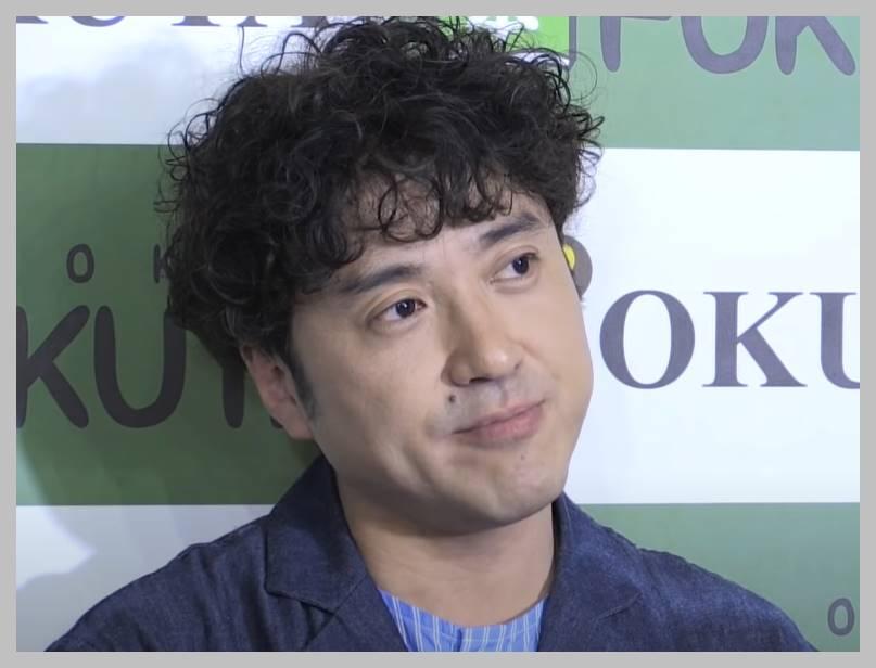 恵梨香 結婚 戸田 ムロツヨシ