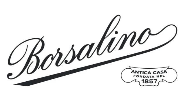ボルサリーノ
